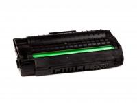 Alternativ-Toner für Samsung SCX-4720 D5/ELS schwarz