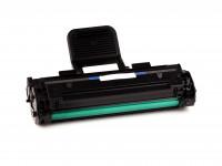 Alternativ-Toner für Samsung SCX-D 4725 A/ELS schwarz