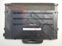 Alternativ-Toner fuer Samsung CLP-500D5M/ELS magenta