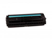 Alternativ-Toner für Samsung SF-5100 D3/ELS schwarz