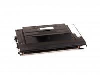 Alternativ-Toner für Samsung CLP-510 D7K/ELS schwarz