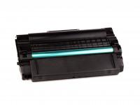 Alternativ-Toner für Samsung SCX-D 5530 B/ELS schwarz