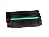 Alternativ-Toner für Samsung 2082L / MLT-D 2082 L/ELS schwarz