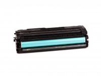 Alternativ-Toner fuer Samsung M506L / CLT-M 506 L/ELS magenta