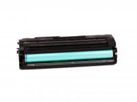 Alternativ-Toner fuer Samsung Y506L / CLT-Y 506 L/ELS gelb