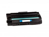 Alternativ-Toner für Xerox 109R00747/109 R 00747 - Phaser 3150 schwarz