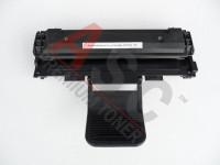 Alternativ-Toner fuer Xerox 113R00730 / Phaser 3200 schwarz