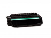 Alternativ-Toner für Xerox 106R01486 schwarz