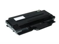 Bild fuer den Artikel TC-XER3320: Alternativ Toner XEROX 106R02305 in schwarz
