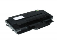 Bild fuer den Artikel TC-XER3320XL: Alternativ Toner XEROX 106R02307 XL Version in schwarz
