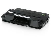 Bild fuer den Artikel TC-XER3325bk: Alternativ Toner XEROX 106R02311 in schwarz