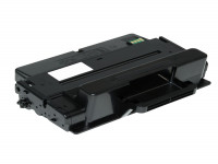 Bild fuer den Artikel TC-XER3325Xbk: Alternativ Toner XEROX 106R02313 XL Version in schwarz