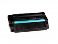 Alternativ-Toner fuer Xerox 106R01415 schwarz