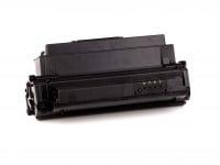 Alternativ-Toner fuer Xerox 106R00688 / Phaser 3450 schwarz