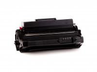 Alternativ-Toner fuer Xerox 106R01149 / Phaser 3500 schwarz