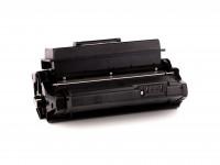 Alternativ-Toner für Xerox 106R01370 schwarz