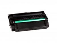 Alternativ-Toner für Xerox 108R00795 schwarz