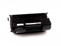 Alternativ-Toner für Xerox 113R00711 / Phaser 4510 schwarz