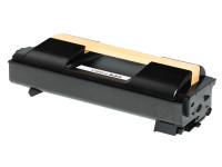 Bild fuer den Artikel TC-XER4600XL: Alternativ Toner XEROX 106R01535 XL Version in schwarz