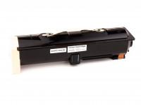 Alternativ-Toner für Xerox 106R01306 schwarz