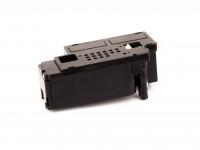 Alternativ-Toner für Xerox 106R01630 schwarz