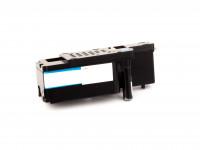 Alternativ-Toner fuer Xerox 106R01627 cyan