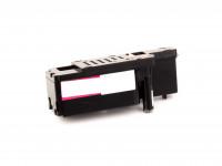 Alternativ-Toner für Xerox 106R01628 magenta