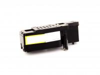 Alternativ-Toner für Xerox 106R01629 gelb