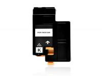 Bild fuer den Artikel TC-XER6020bk: Alternativ Toner XEROX 106R02759 in schwarz