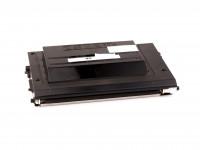 Alternativ-Toner für Xerox 106R00684 / Phaser 6100 schwarz