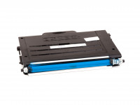 Alternativ-Toner fuer Xerox 106R00680 / Phaser 6100 cyan