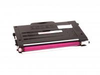 Alternativ-Toner für Xerox 106R00681 / Phaser 6100 magenta