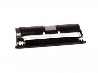 Alternativ-Toner fuer Xerox 113R00692 schwarz