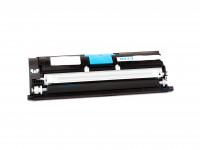 Alternativ-Toner fuer Xerox 113R00693 cyan
