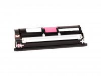 Alternativ-Toner für Xerox 113R00695 magenta