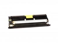 Alternativ-Toner fuer Xerox 113R00694 gelb