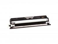 Alternativ-Toner fuer Xerox Phaser 6121 / 106R01469 schwarz
