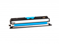 Alternativ-Toner fuer Xerox Phaser 6121 / 106R01466 cyan