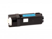 Alternativ-Toner für Xerox 106R01331 cyan