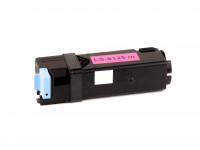 Alternativ-Toner für Xerox 106R01332 magenta