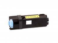 Alternativ-Toner für Xerox 106R01333 gelb
