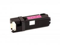 Alternativ-Toner fuer Xerox 106R01279 magenta