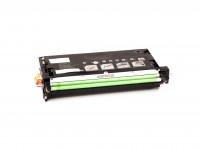 Alternativ-Toner für Xerox 113R00726 schwarz