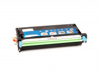 Alternativ-Toner für Xerox 113R00723 cyan