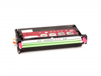 Alternativ-Toner für Xerox 113R00724 magenta