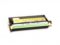 Alternativ-Toner fuer Xerox 113R00725 gelb