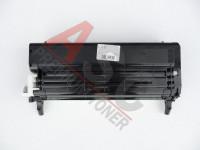 Alternativ-Toner für Xerox 106R01395 schwarz
