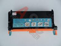 Alternativ-Toner fuer Xerox 106R01392 cyan