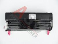 Alternativ-Toner fuer Xerox 106R01393 magenta