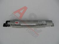 Alternativ-Toner für Xerox 106R01147 schwarz